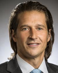 dr federico  steiner md morristown nj thoracic surgery thoracic surgical oncology
