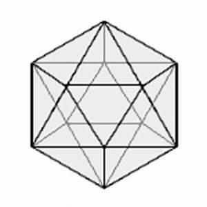 Volumen Ei Berechnen : ikosaeder geometrie rechner ~ Themetempest.com Abrechnung