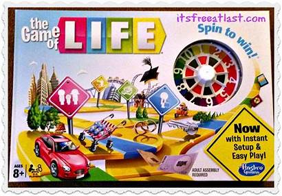 Hasbro Games Giveaway Play Last Win Ends