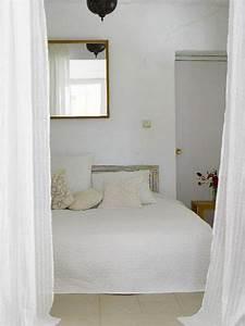 Chambre Grise Et Beige : chambre grise et blanc ou beige 10 id es d co pour choisir bedrooms ~ Melissatoandfro.com Idées de Décoration