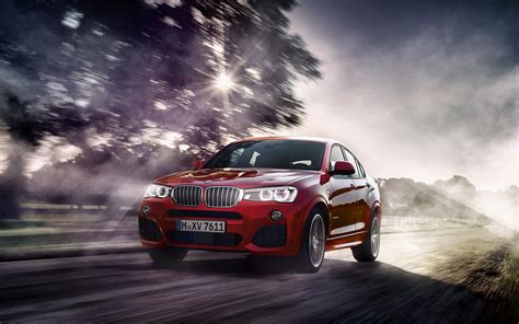 Bmw X4 4k Wallpapers by Bmw X4 Car Hd Desktop Wallpapers 4k Hd