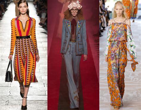 Approfitta del nostro assortimento di stili per comporre outfit impeccabili che siano all'altezza di ogni situazione e che. Immagini Abbigliamento Anni 70