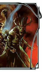 Monsters For Dungeons  U0026 Dragons  D U0026d  Fifth Edition  5e