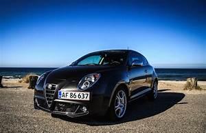 Alfa Romeo Lille : alfa romeo mito twinair test ~ Gottalentnigeria.com Avis de Voitures