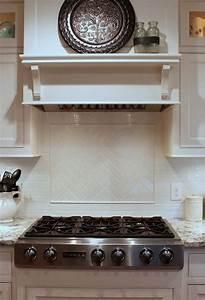 40 kitchen vent range hood designs and ideas us3 for Kitchen range hood design ideas
