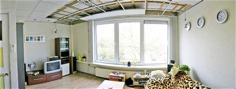 systeemplafond woonkamer plafond perikelen part one jellejanvanveelen nl