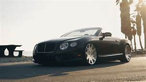 Hr 3 Online : mrr hr3 wheels bentley continental gt convertible youtube ~ Watch28wear.com Haus und Dekorationen