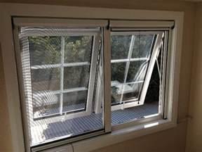 fly doors beaded fly screen curtains memsaheb net