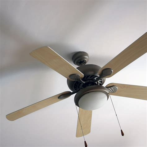 changing a ceiling fan install or replace ceiling fans allen electrical services