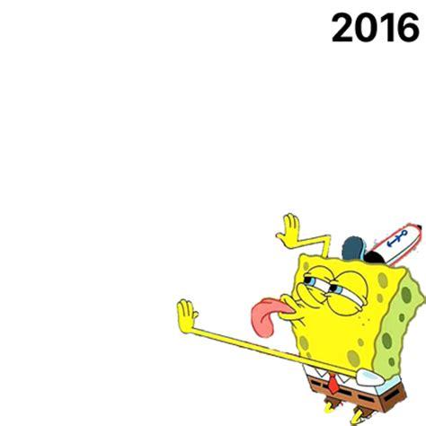 Spongebob Licking Meme - spongebob licking meme 28 images spongebob licks a chocolate bar vigorously for 10 minutes
