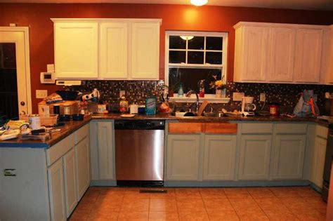 Kitchen Cabinets Overstock — Cabinets, Beds, Sofas And. Kitchen Floor Tiles Designs. Used Kitchen Appliance Packages. Kitchen Appliance Cover Insurance. Pendant Light For Kitchen. Kitchen Ceiling Led Lighting. Kitchen Island Cheap. Kitchen Appliances Cheapest Prices. Light Brown Kitchen Cupboards