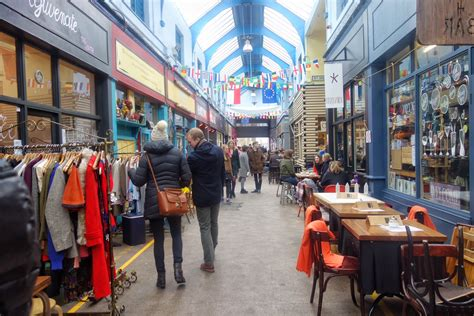 These five coffee shops in brixton, south london are a great place to start your day in london and perfect for catching up with friends or for hiding out for a while. A Guide To Brixton Village | London market, Village, Unique restaurants