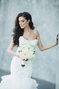 Weddings | Karolina Turek Photography | Vancouver Headshot ...