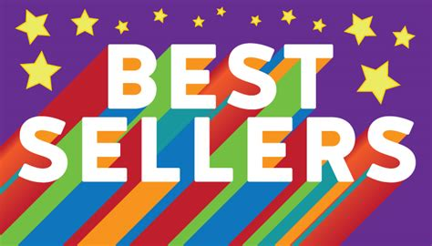 Best Sellers Books Brazos Bestsellers Brazos Bookstore