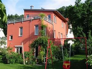 Haus Am Rosarium : ferienwohnung rosarium ~ Lizthompson.info Haus und Dekorationen