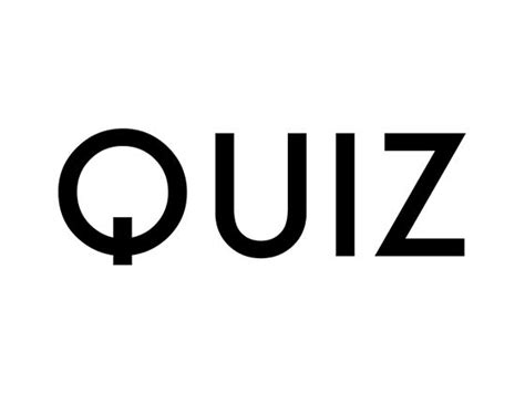 quiz discount code may 2015 10 off 7 more