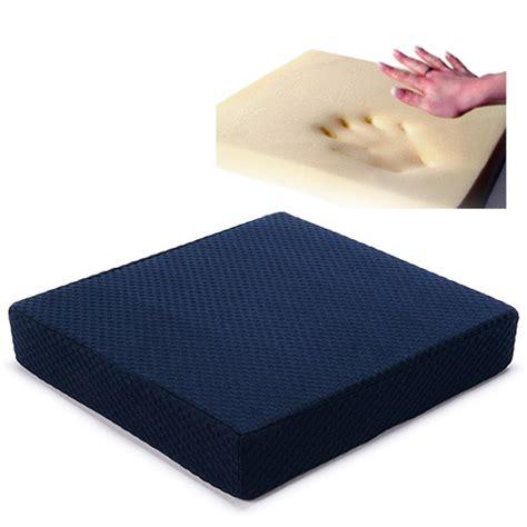 foam seat cushions los angeles wishing well