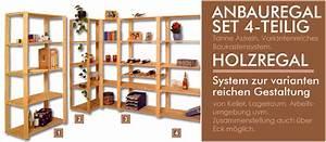 Wohnzimmerschrank über Eck : regale massivholzm bel ~ Buech-reservation.com Haus und Dekorationen