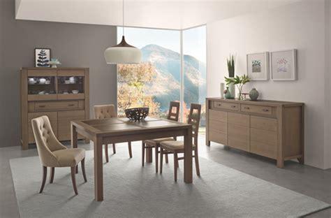 tabouret de cuisine meubles de salon salle a manger meubles atlas