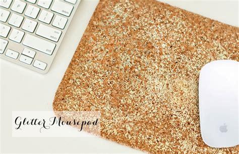 comment fabriquer un tapis de souris fabriquer tapis de souris 28 images diy fabriquer un tapis de souris paillet 233 bricobistro