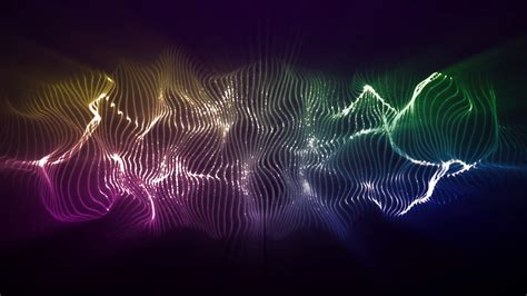 Abstract Computer Wallpaper Screen by Screen Saver Backgrounds 64 Images