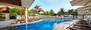 Desire Riveria Maya Resort & Spa | Caribbean
