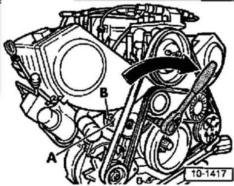 Alternator Wiring Diagram 2001 Audi A6 by Solved I Need A Engine Wiring Diagram 98 Audi A4 Quattro