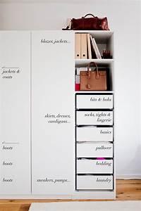 Ikea Berlin Online : berlin living 2 my ikea pax organisation how to organize your wardrobe ~ Eleganceandgraceweddings.com Haus und Dekorationen