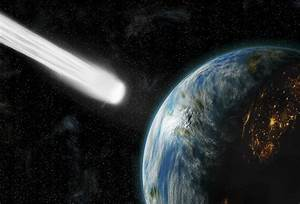 Asteroid 2004 BL86 set for 'near miss' with earth today ...
