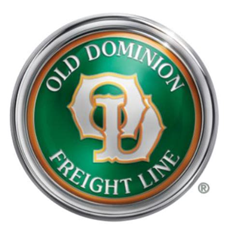 Working at Old Dominion Freight Line: 511 Reviews | Indeed.com