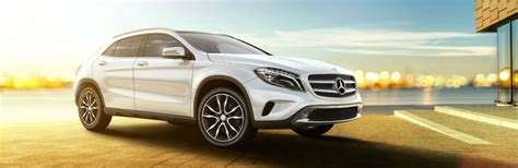 How Much Are Mercedesbenz Suvs?