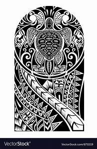 Inka Symbole Bedeutung : maori tattoo design ~ Orissabook.com Haus und Dekorationen
