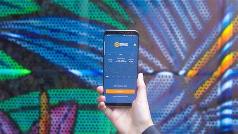 Confira a seguir todas as informações sobre taxas, prazos e limites e comece a negociar ainda hoje! Mercado Bitcoin lança aplicativo para transação de criptomoedas   Livecoins