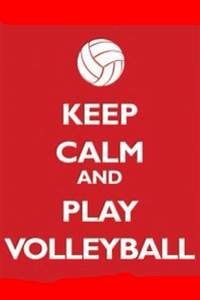 Volleyball quotes | Volleyball= best. sport. ever. | Pinterest