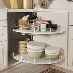 interior fittings for kitchen cupboards kitchenware equipment and kitchen supplies ikea uae