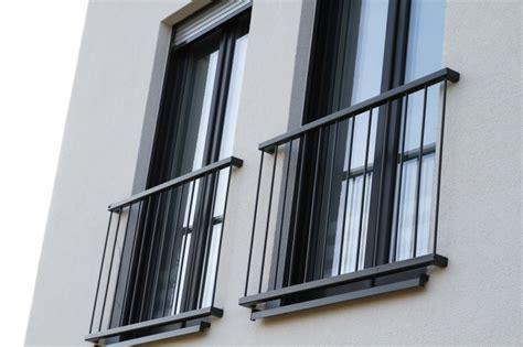 fenster geländer edelstahl balkone und gel 228 nder metallbau meyer sohn gmbh co kg