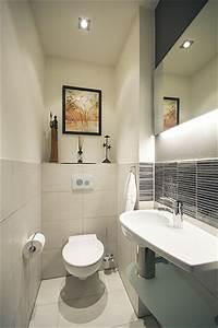 Bilder Gäste Wc : g ste wc iv wenker b derwerkstatt die faszination bad neu erleben ~ Markanthonyermac.com Haus und Dekorationen