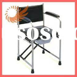 Bedside Commode Chair Philippines by Toilet Chair Commode Toilet Chair Commode Manufacturers