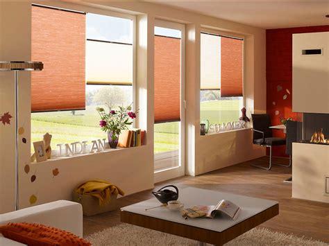 arredamento per ingresso 6 idee per arredare l ingresso di una casa