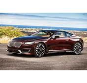 2020 Lincoln MKZ  Cars Specs Release Date Review And