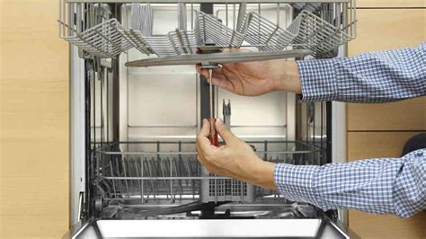 clean  dishwasher choice