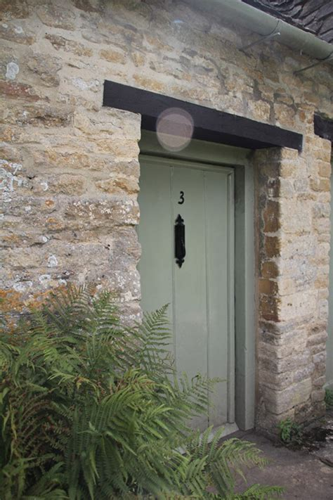 sage green doors front door freak
