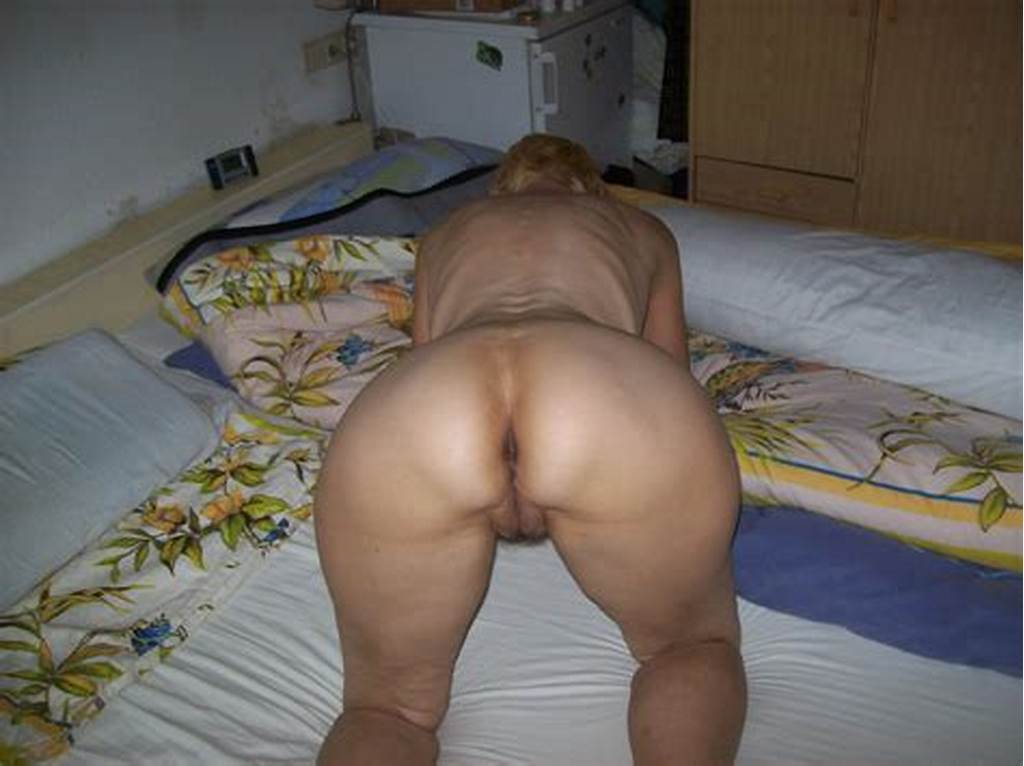 #Wife #With #Her #Ass #Up #Ready #To #Be #Fucked #At #Homemoviestube