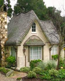 the story book cottage storybook cottage house plans 171 floor plans