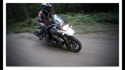 bmw r1200gs lc bmw r1200gs lc twistedthrottle project bike review with teach mcneil
