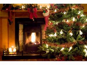 Christmas Tree Disposal in Fairfax County | Greater ...
