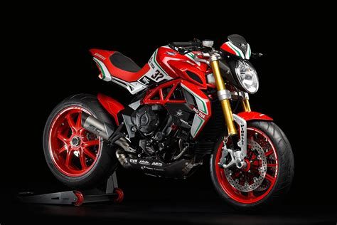 Mv Agusta Dragster Image by New Mv Agusta Dragster 800 Rc Drops Mcn