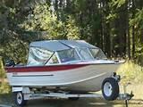 Photos of Starcraft Aluminum Boats