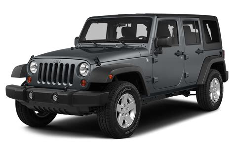 suv jeep 2015 2015 jeep wrangler unlimited price photos reviews