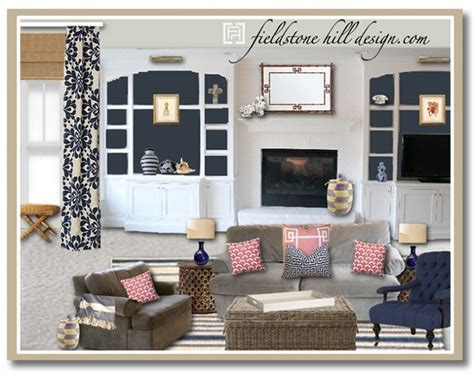 37 Best Images About Fieldstone Hill Design Boards On Lexington Bedroom Furniture Sets 2 Hotels In Las Vegas Baton Rouge One Apartments Silver Grey Carpet Wall Hangings For White Set Cedar 1 Ky
